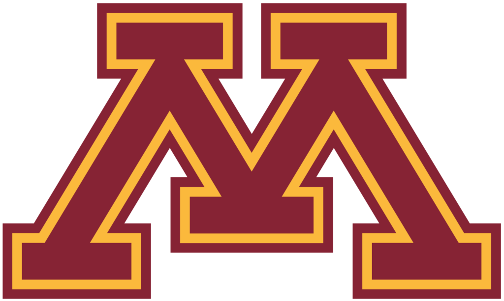 Minnesota volleyball reaches national semifinals