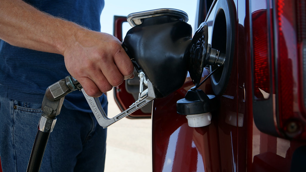 Minnesota offers grants to replace diesel equipment, vehicles with green alternatives