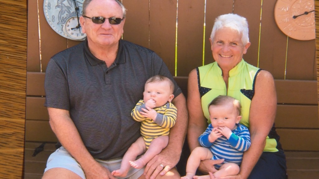 U'Ren family wants drivers to learn lesson in tragedy after fatal crash