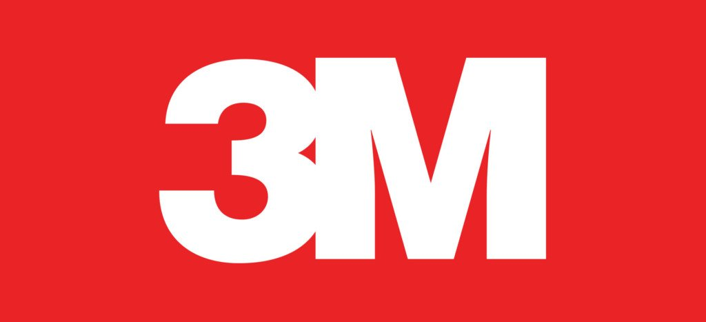 Jury sides with 3M in trial over patient-warming device