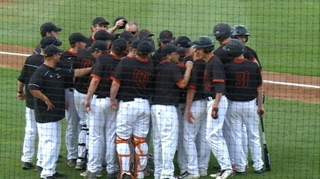 West Salem falls to Milwaukee Lutheran in Division 2 state semifinal