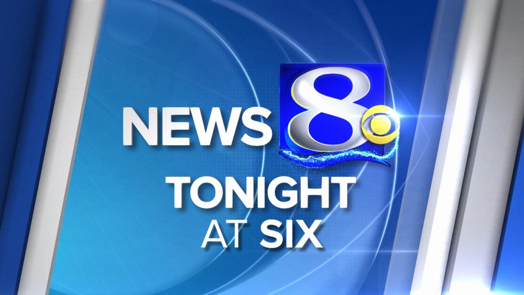 Tonight on News 8 at Six: Wisconsin is helping to increase survival rates for local cancer patients
