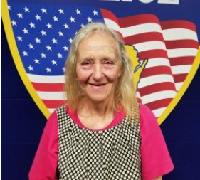 Statewide Silver Alert issued for missing Oshkosh woman