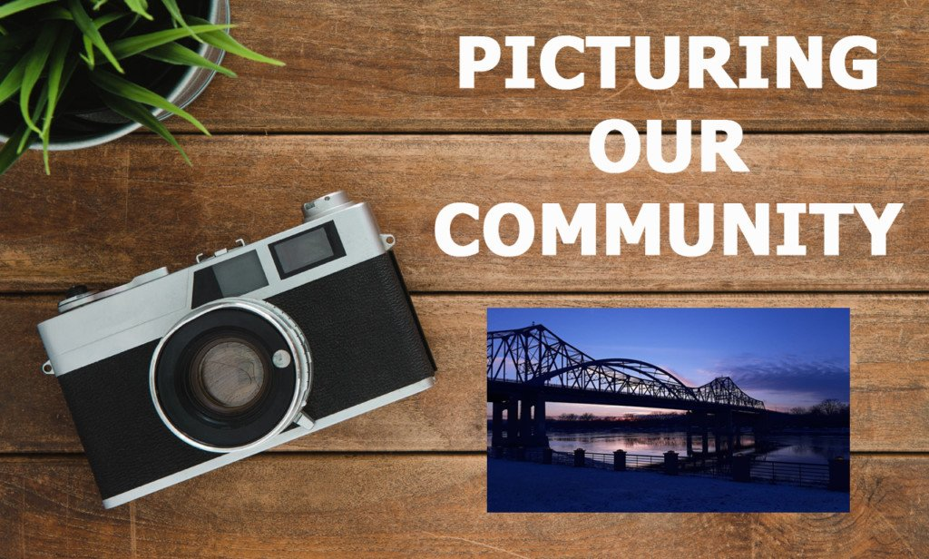 Picturing our Community