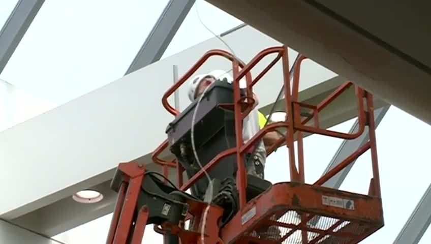 Bill to repeal prevailing wages on hold
