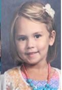 Amber Alert Canceled: body of missing 5-year-old found in Minnesota