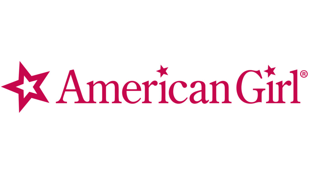 American Girl closing Wilmot operations