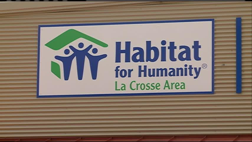 Area veteran breaks ground on new home thanks to Habitat for Humanity