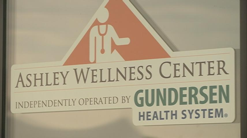 Ashley Wellness Center reopens with expansion for employees in Arcadia
