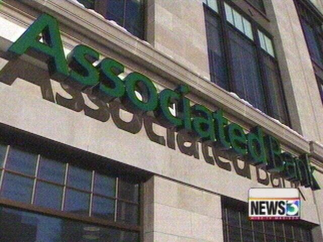 Renovation costs on new La Crosse Co. admin. building more than expected
