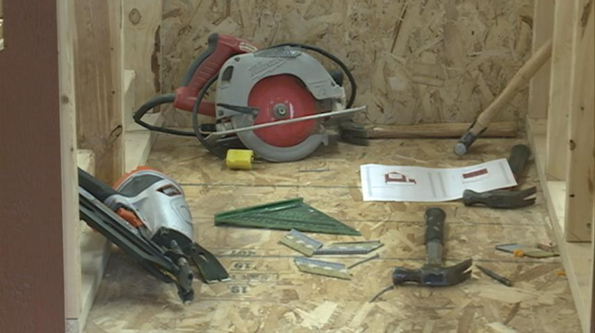 Student projects to be auctioned to benefit education programs