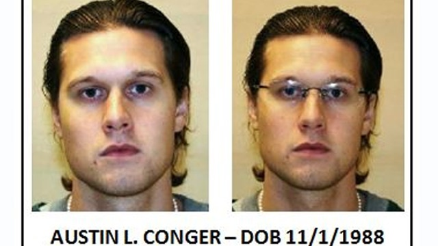 Convicted sex offender to be released in La Crosse Tuesday