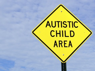 South Korean study suggests autism rate may be much higher