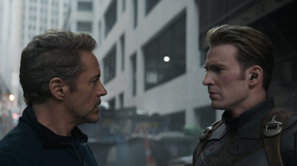Comic book stores look to attract readers following Avengers: Endgame