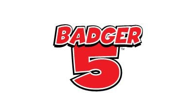 Monroe County man wins $80,000 in Badger 5 jackpot