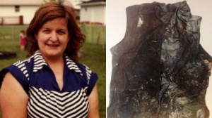 Wisconsin Cold Case: Detectives release photos to try to solve abduction, murder