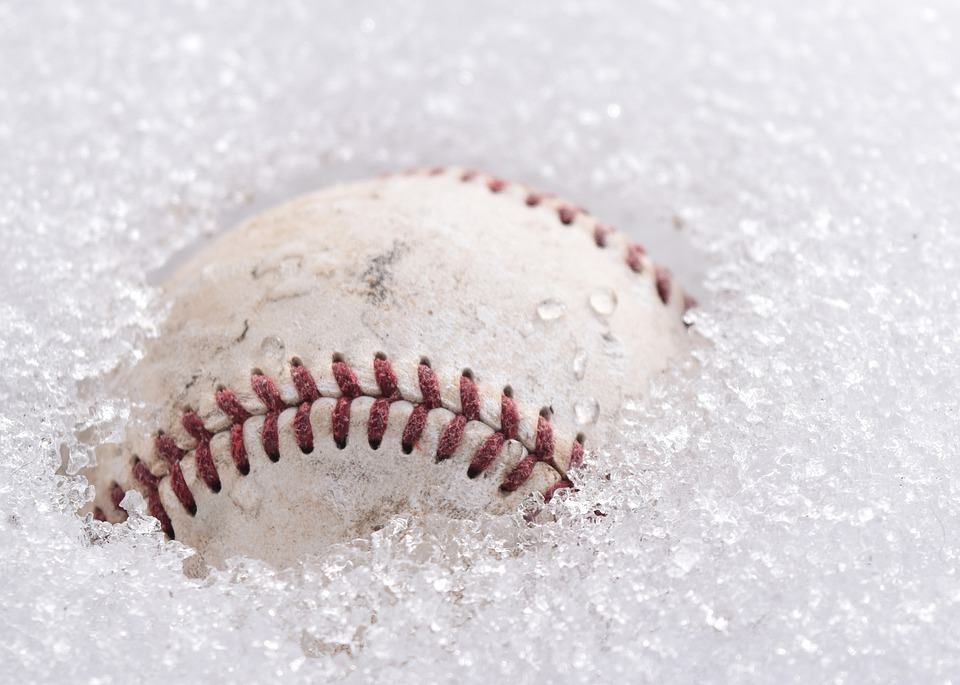 Minnesota sports league changes rule because of cold weather