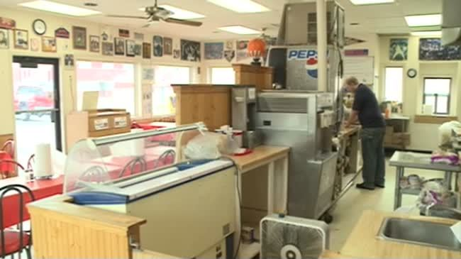Beef and Etc. closing after more than 20 years in La Crosse
