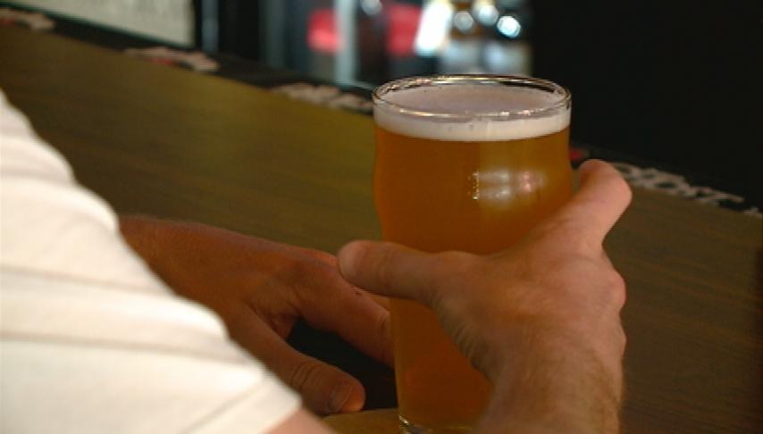 New city committee takes on drink-limit proposals