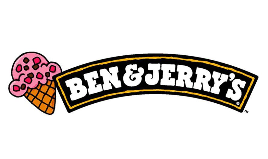 "Ben & Jerry's creating ""take back Congress"" flavors"