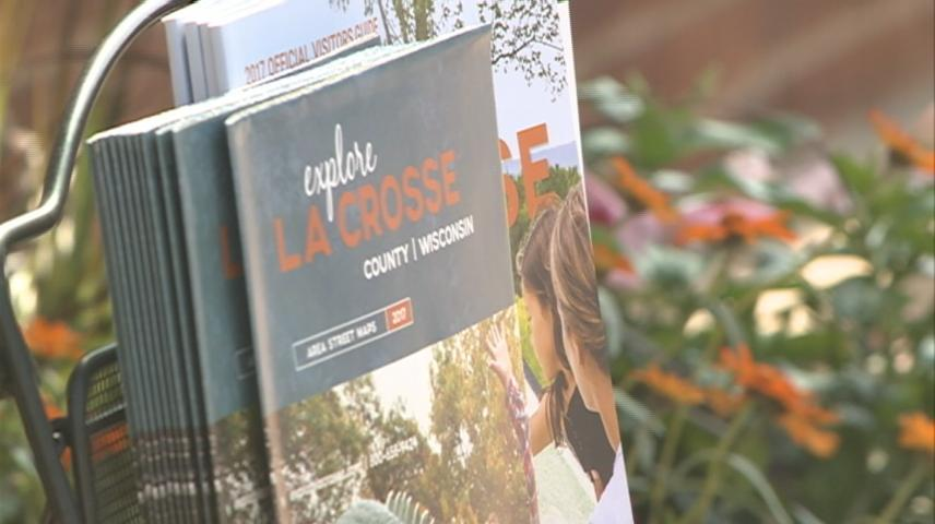 Nominations for 'Best of La Crosse' to close Thursday