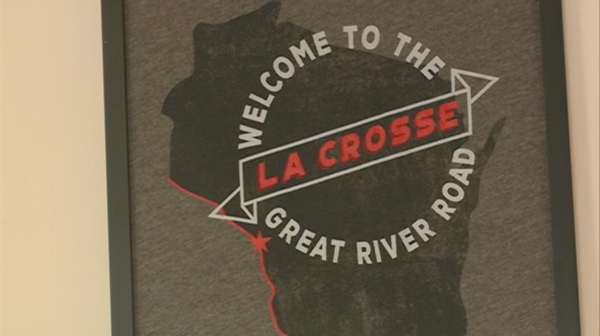 Voting in the 'Best of La Crosse County' closes Friday night