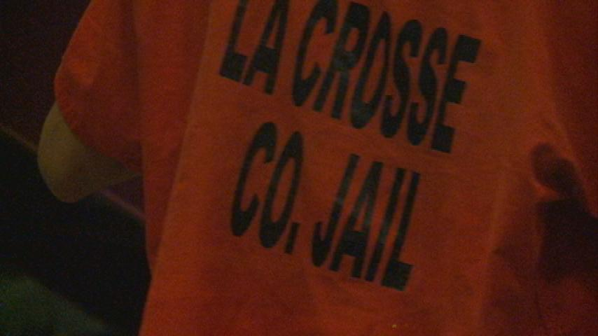 Biases affect who's getting arrested in La Crosse County
