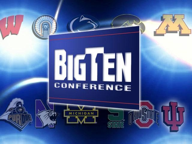 Thousands want Big Ten to pull championship football game from Indiana