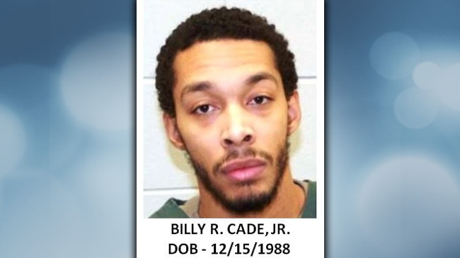 Convicted sex offender to be released in La Crosse on Tuesday