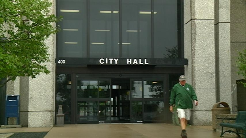 City departments want more than they can in capital improvement budget