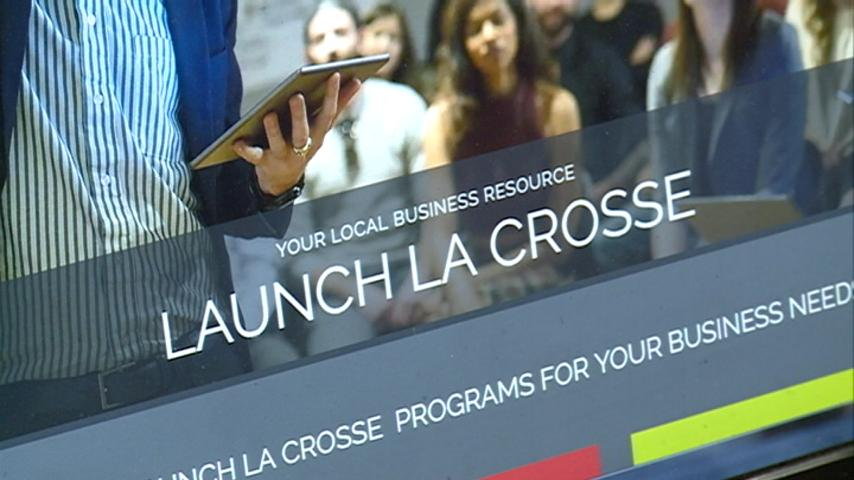 New website gathers resources for business owners