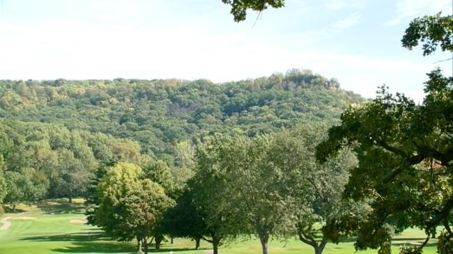 New committee aims to protect future of bluffs