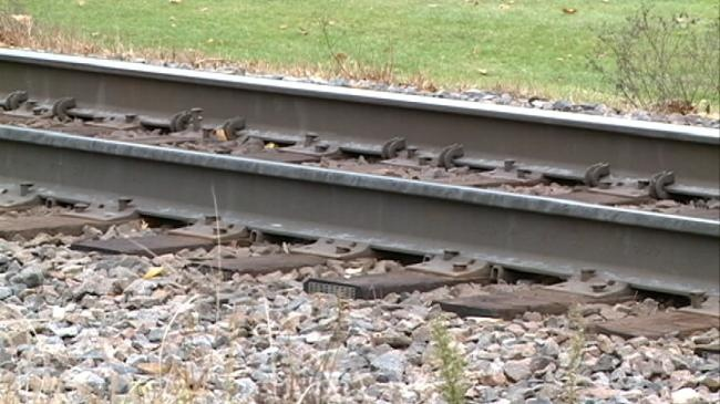 La Crosse Co. judge lifts halt on train traffic on second track