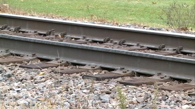 BNSF Railway employee killed yard accident in Minneapolis