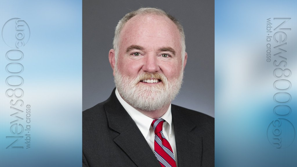 Rep. Bob Loonan of Shakopee faces drunken driving charges