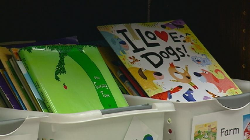 Local teachers stress importance of preventing the summer slide in students