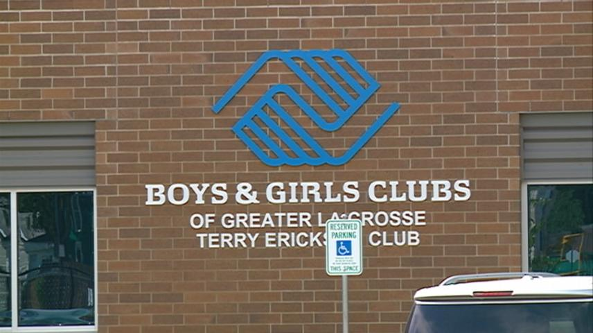 Boys & Girls Club launches new program to help local teens graduate high school