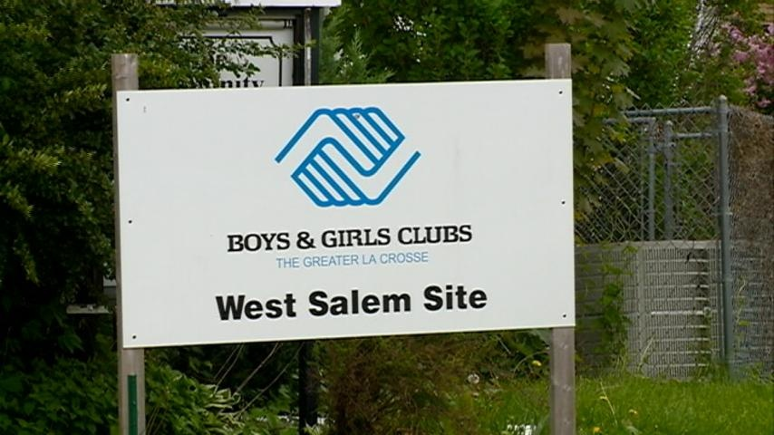 West Salem Boys and Girls club looking for new home