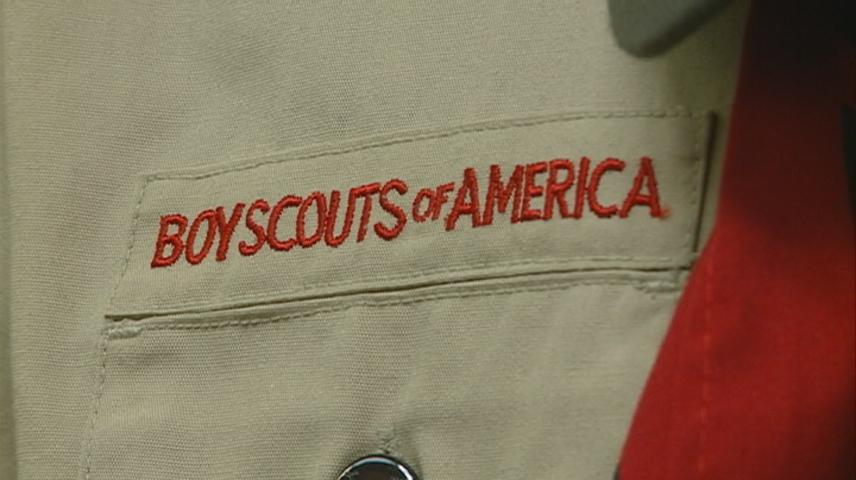 Boy Scouts of America prepare to change name of Boy Scouts program to Scouts: BSA