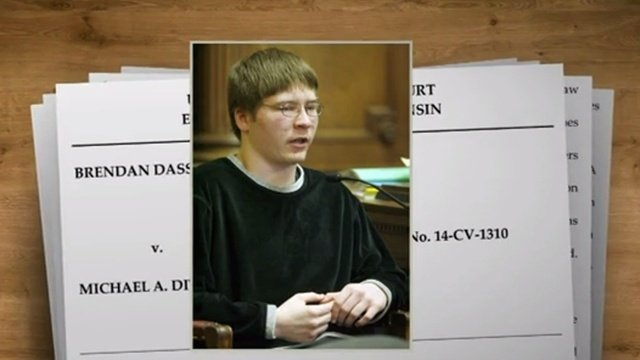 Teen in 'Making a Murderer' asks high court to take his case