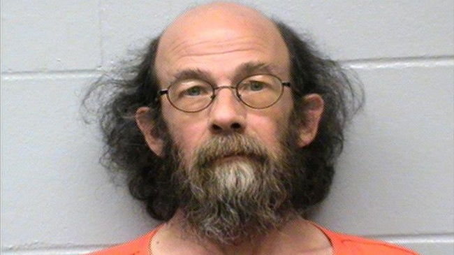 Federal grand jury indicts Tomah man for threat against president