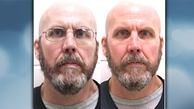 Convicted sex offender to be released in Tomah