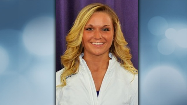 Autopsy results: WSU student died of severe head trauma