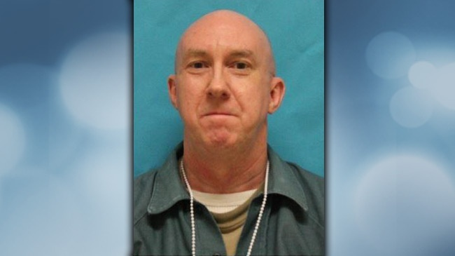 Convicted sex offender to be released in Eau Claire