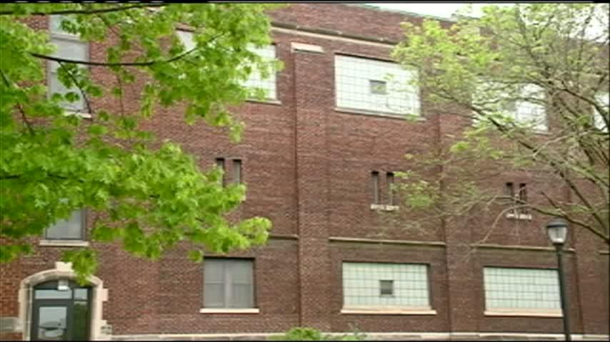 Budget increase approved for UWL's Wittich Hall renovation project