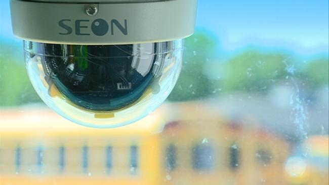 La Crosse school bus cameras watching for drivers