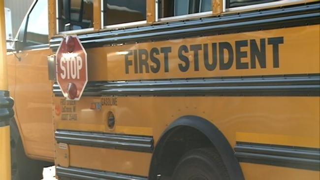 La Crosse superintendent hopes new bus routes eliminate problems