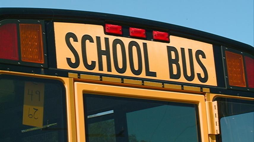 Registration deadline coming  for school busing in La Crosse ahead 2019 school year