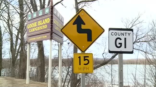 La Crosse Co. voters give green light for resort tax proposal to move forward