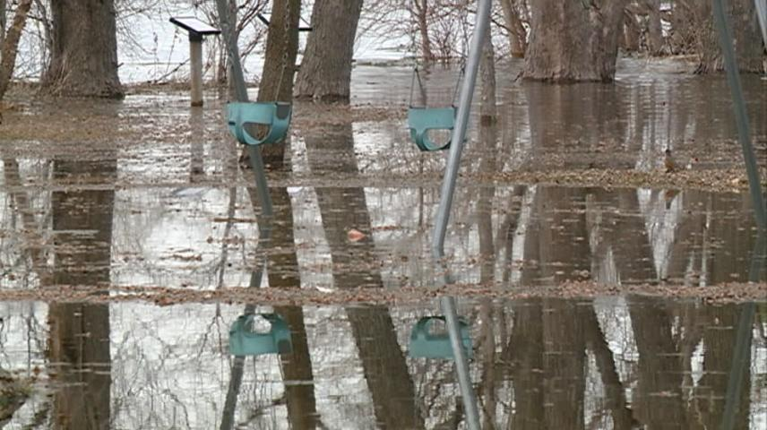 Flooding preparation meeting Thursday in La Crosse